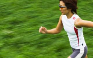 心と身体の健康